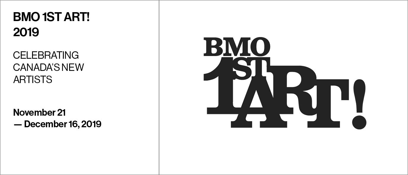 BMO1stArt_Halfbanner